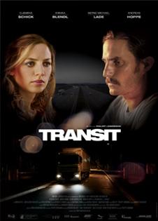 Transit Film 2012